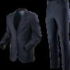スーツのテカリを直す方法は?テカリは予防できる?
