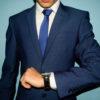 ウール・綿・麻などスーツの素材でクリーニングやお手入れは変わる?